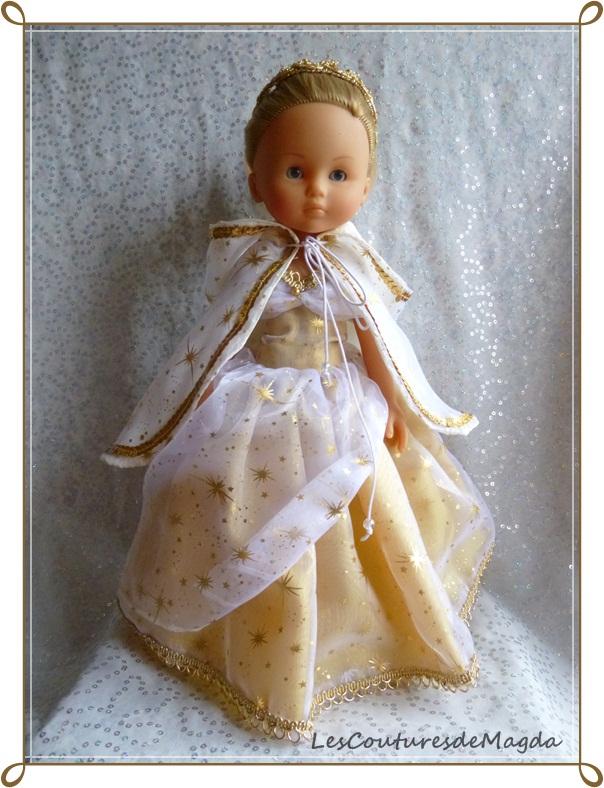 etoile-princesse01