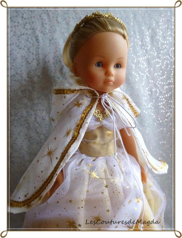 etoile-princesse02