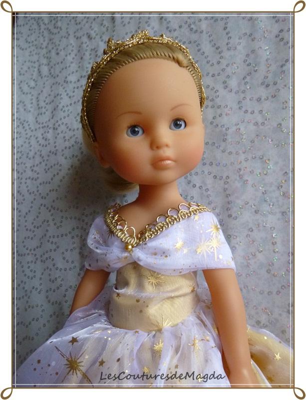 etoile-princesse04