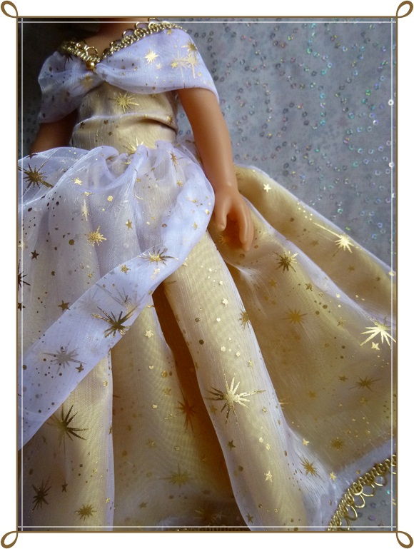 etoile-princesse05