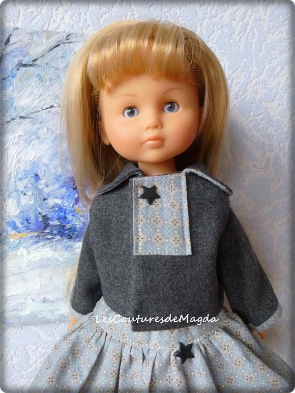 gris-veste-jupe02