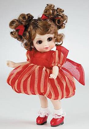 marie-osmond01