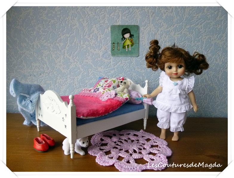 pyjama-poupee15cm-01