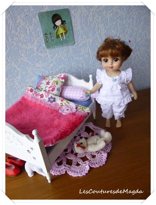 pyjama-poupee15cm-03