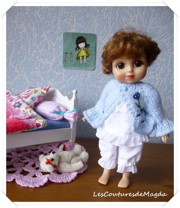 pyjama-poupee15cm-04