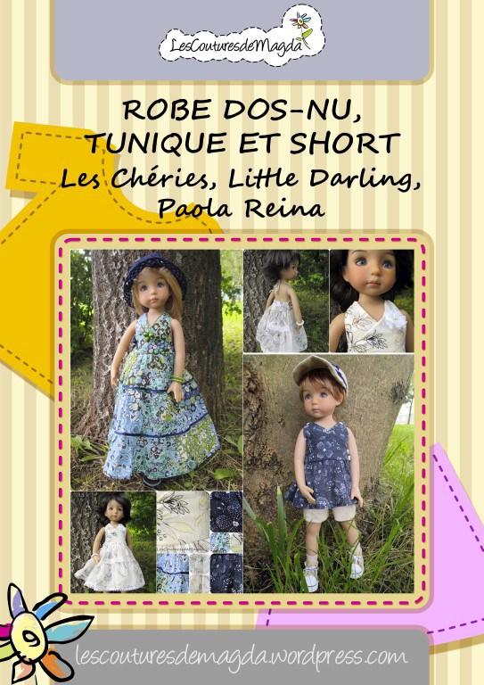 robe_dos_nu