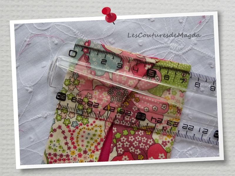 tuto-pochette-mouchoirs12