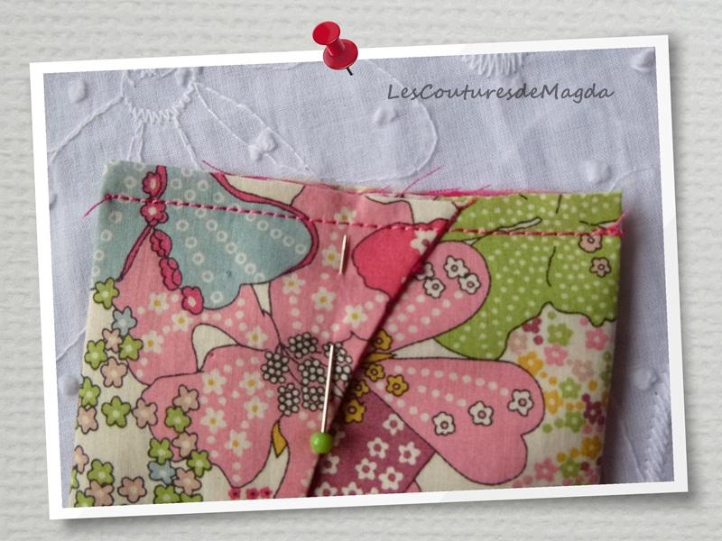 tuto-pochette-mouchoirs14