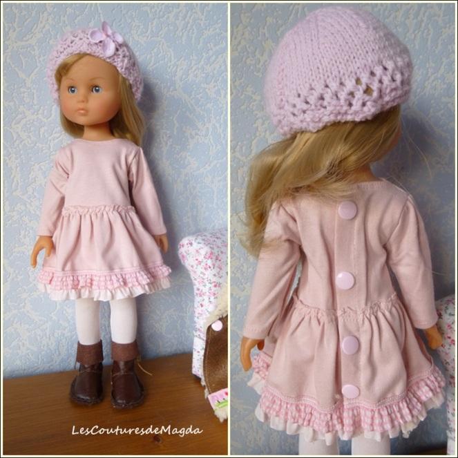 robe-jerseyrose01