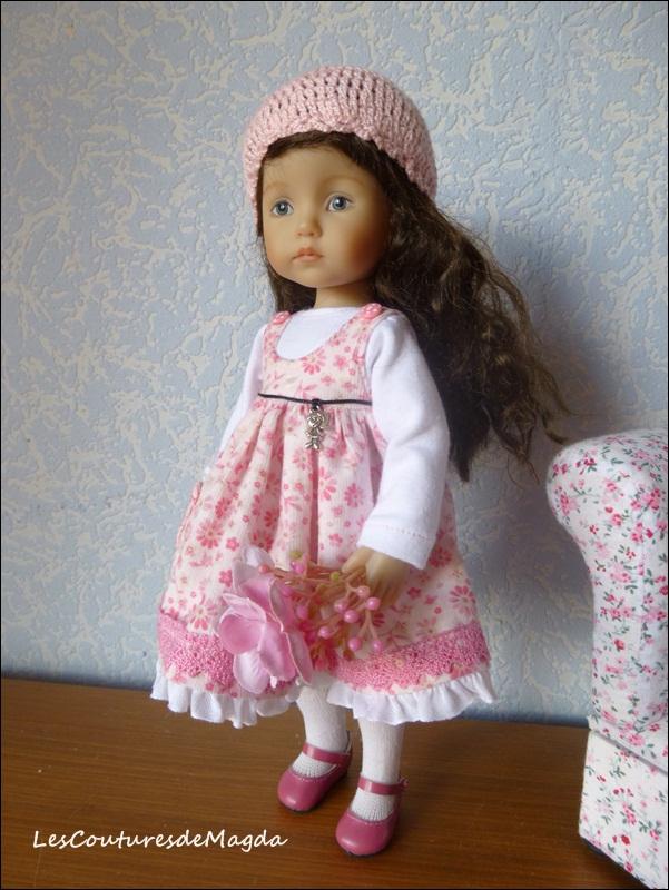 robe-rose-velours01