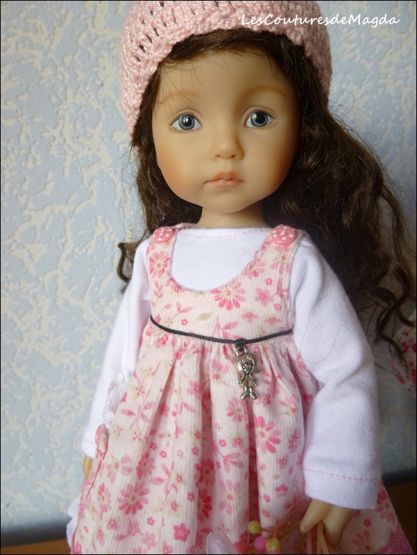 robe-rose-velours02