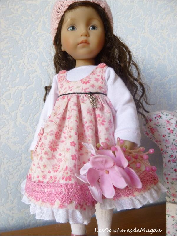robe-rose-velours03