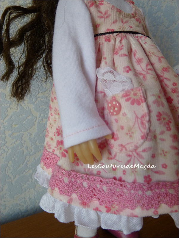 robe-rose-velours04