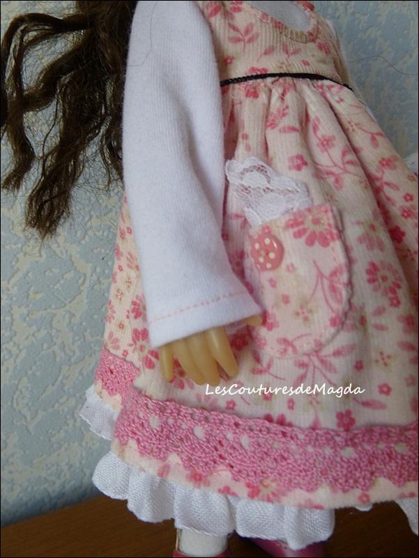 robe-rose-velours04