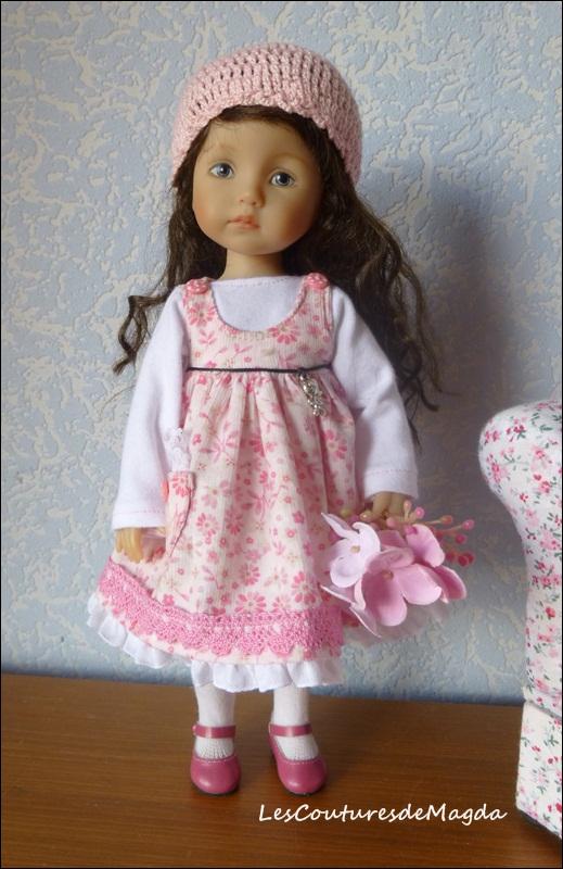 robe-rose-velours05