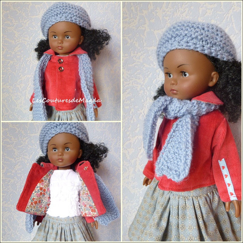veste-rouge02