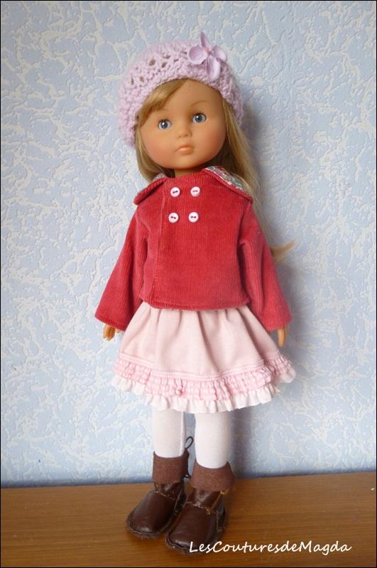 veste-rouge03