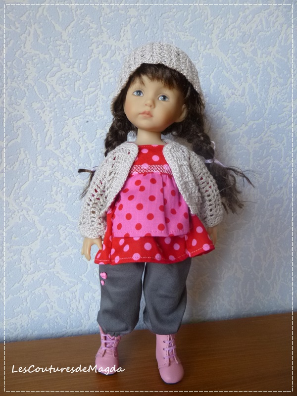 boneka-tenue-rouge01