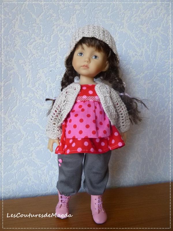 boneka-tenue-rouge01