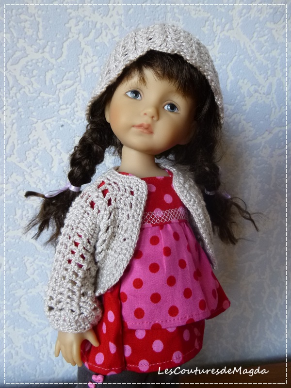 boneka-tenue-rouge02