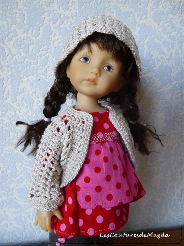 boneka-tenue-rouge02
