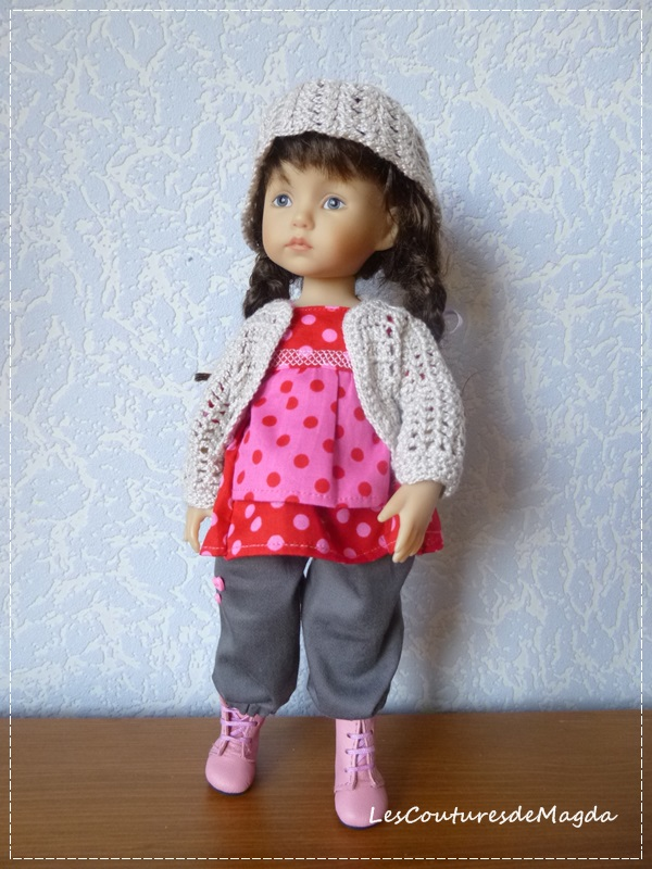 boneka-tenue-rouge03