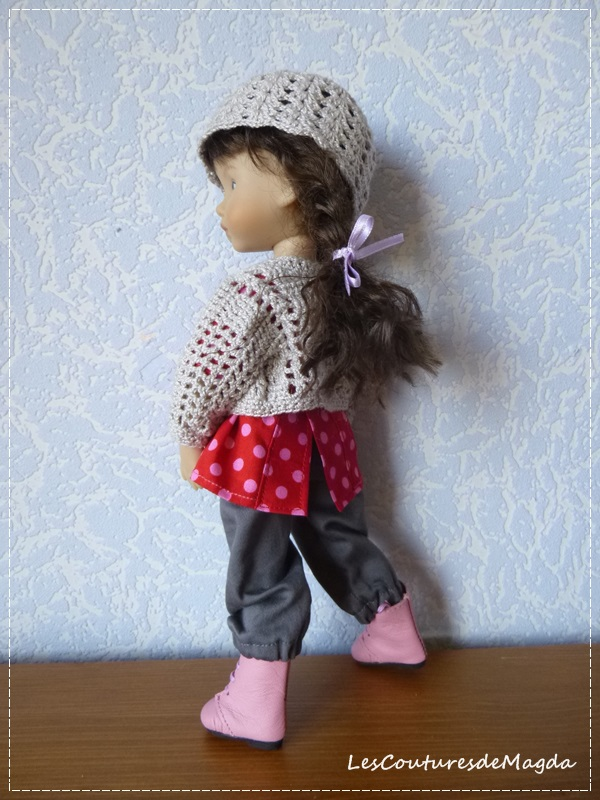 boneka-tenue-rouge04