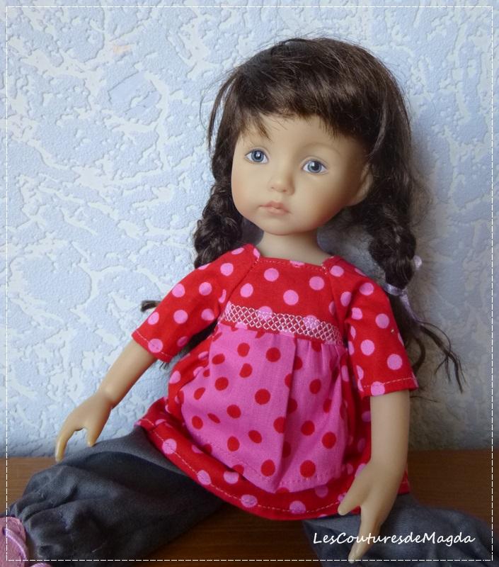 boneka-tenue-rouge05
