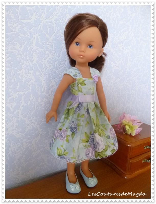 robefleurie-cheries02