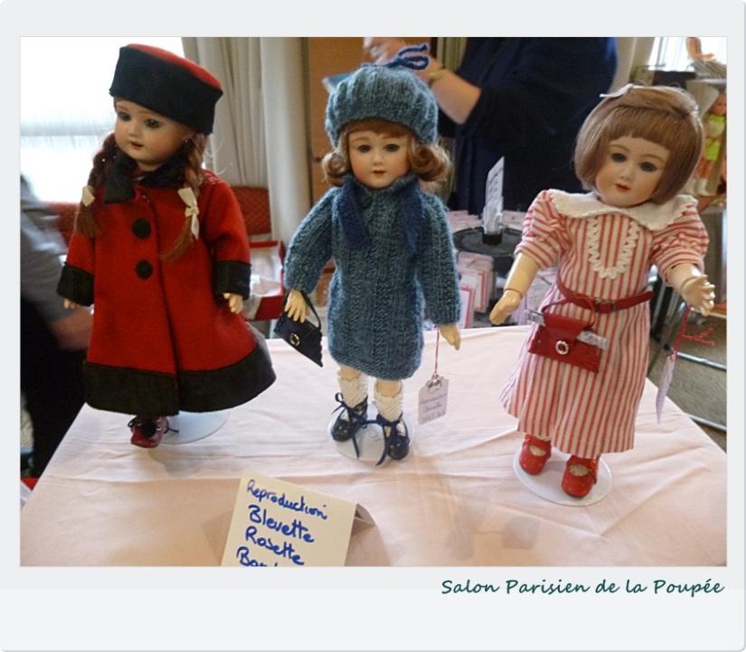 salon-poupee2013-02