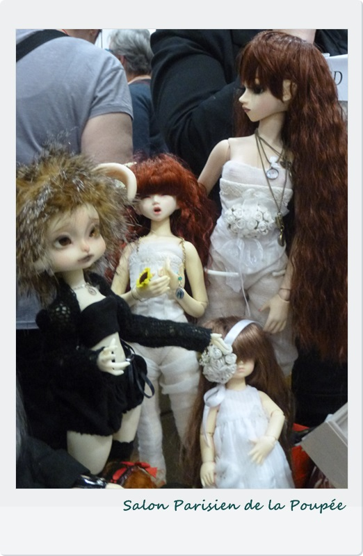 salon-poupee2013-04