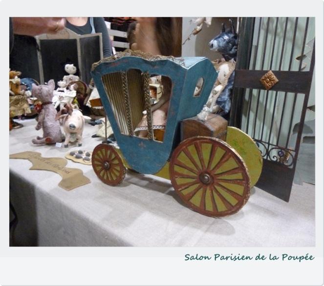 salon-poupee2013-09