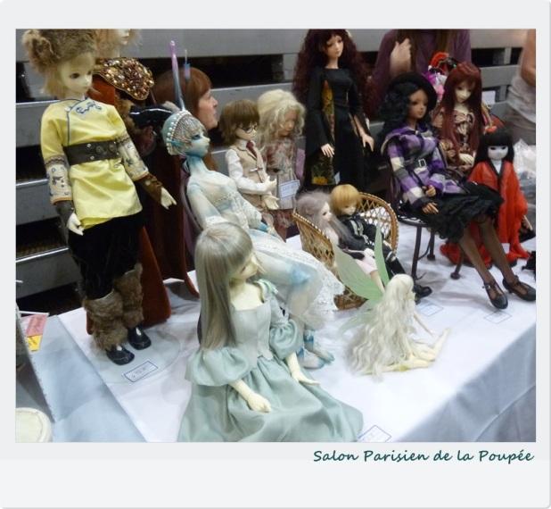 salon-poupee2013-12