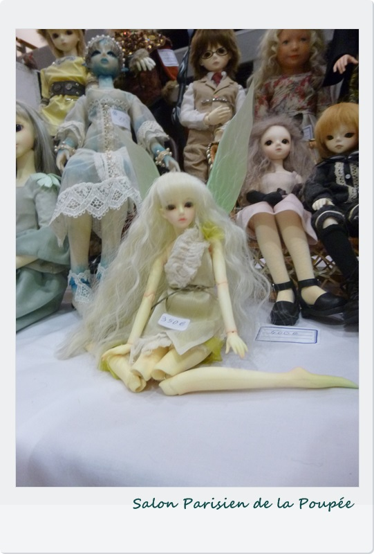 salon-poupee2013-13