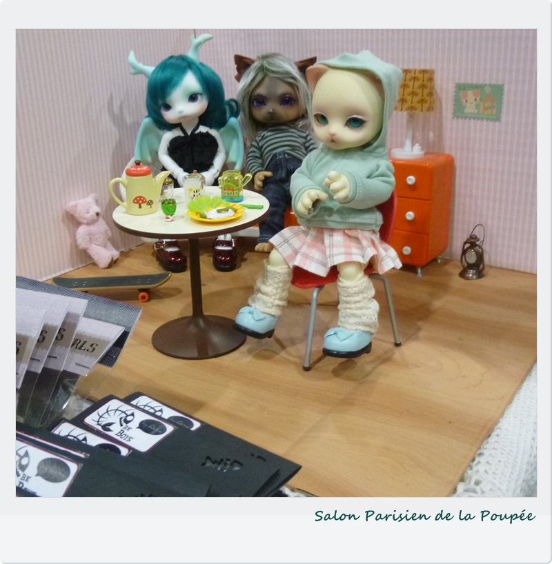 salon-poupee2013-15