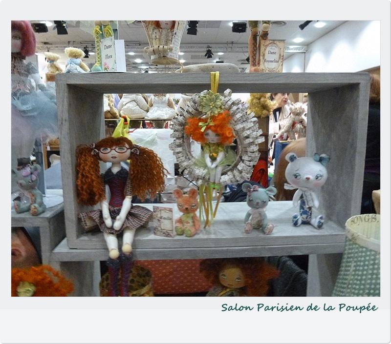 salon-poupee2013-17
