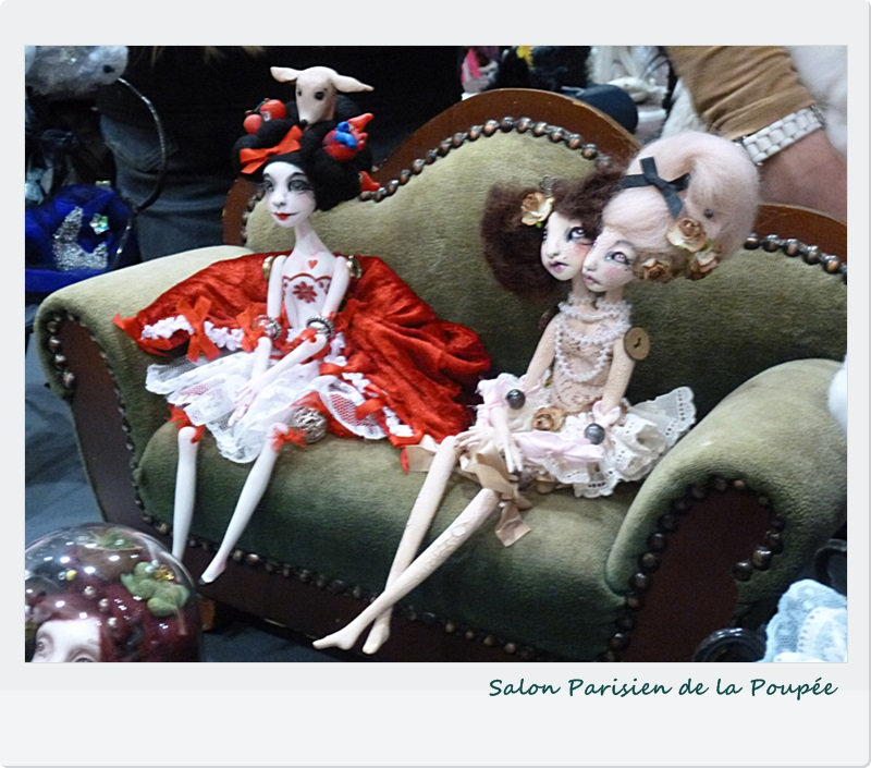salon-poupee2013-20