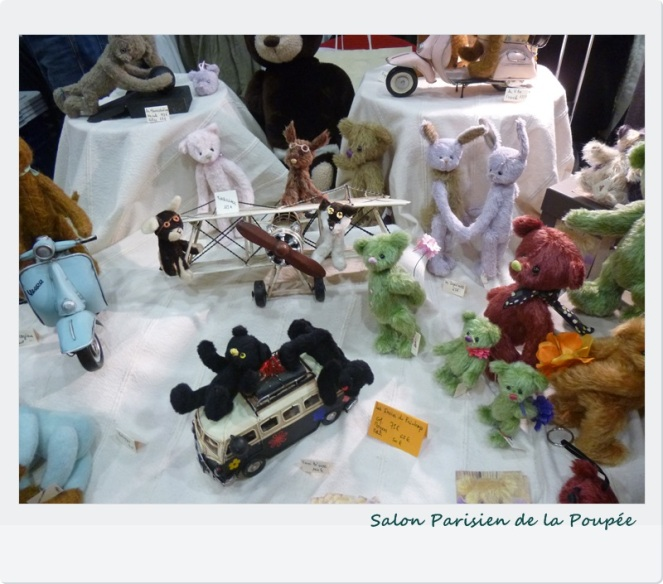 salon-poupee2013-21