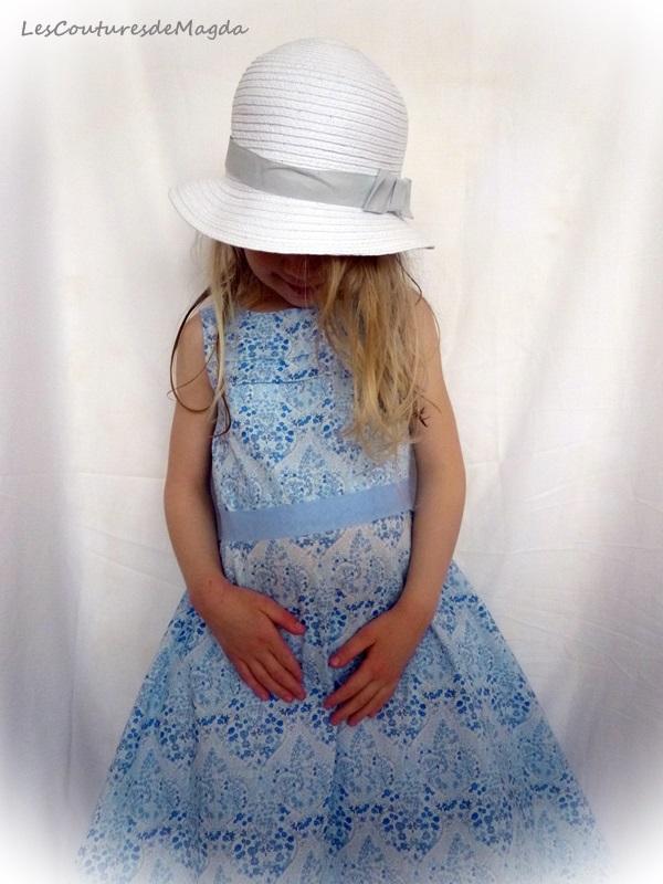 chopin-dress01