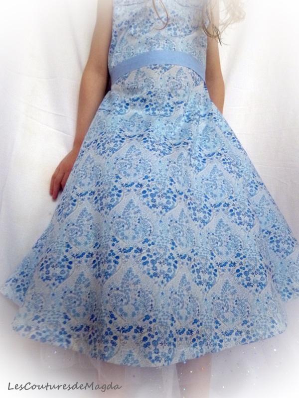 chopin-dress02