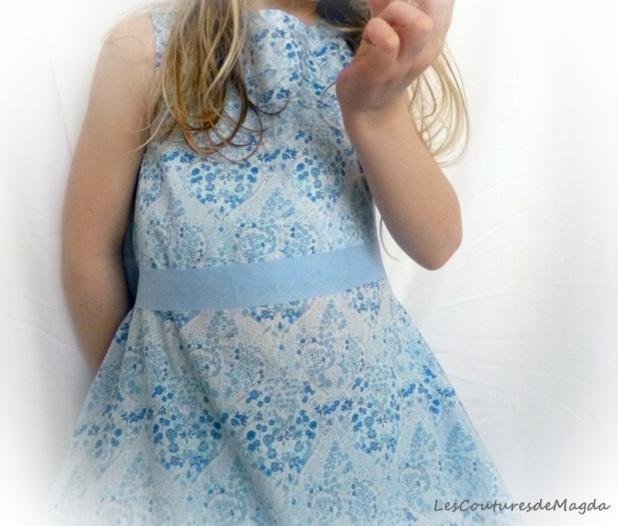 chopin-dress03