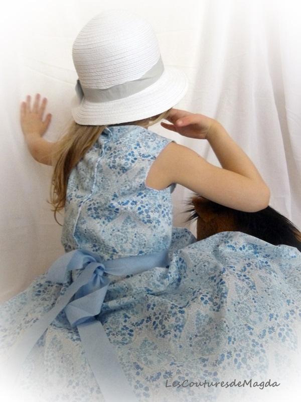 chopin-dress04