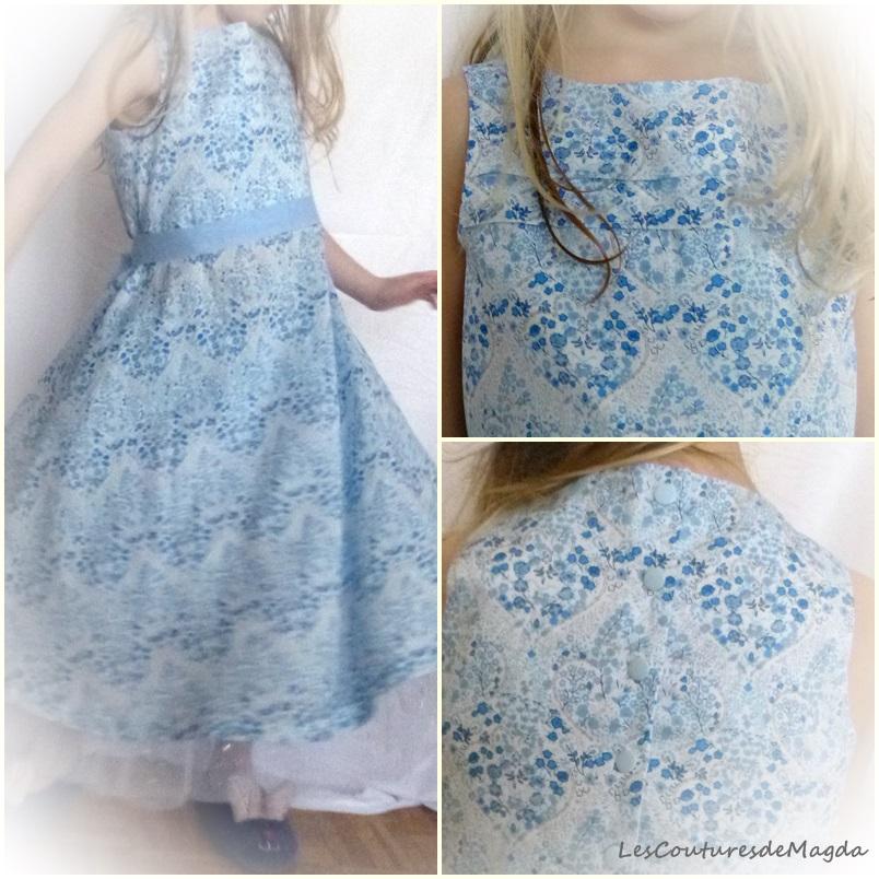 chopin-dress05
