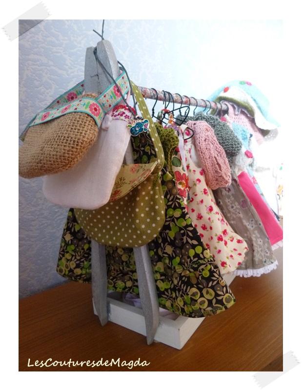 dressing-poupees01