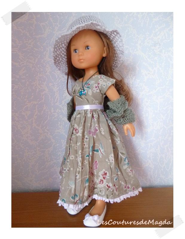 robe-griseChloe-cheries03