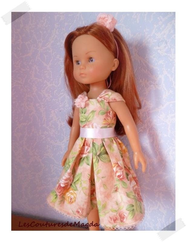 robe-roses01