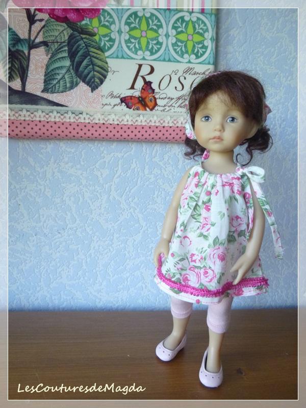 boneka-roses02