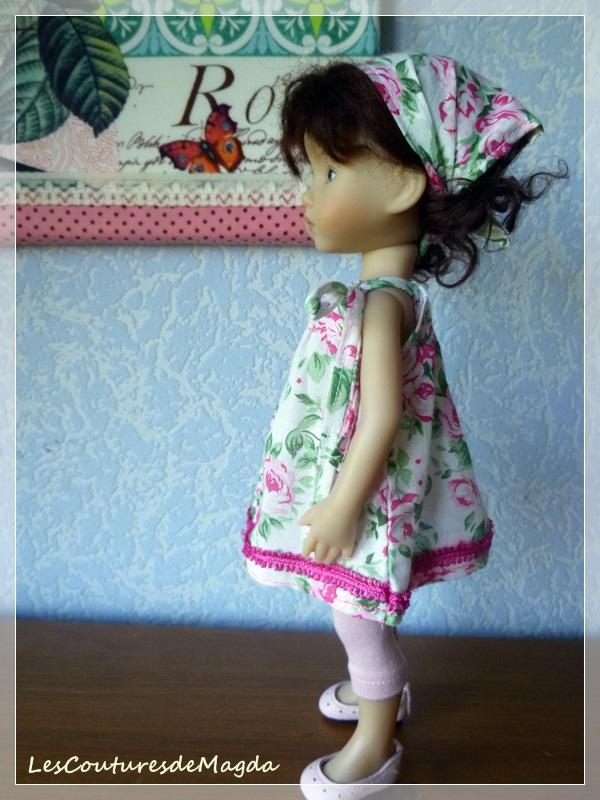 boneka-roses03