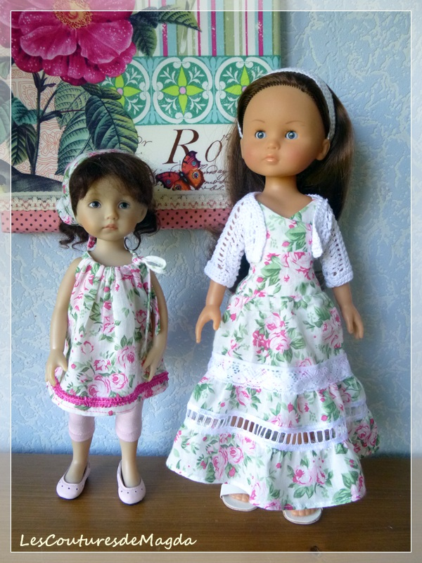 cheries-corolle-roses01