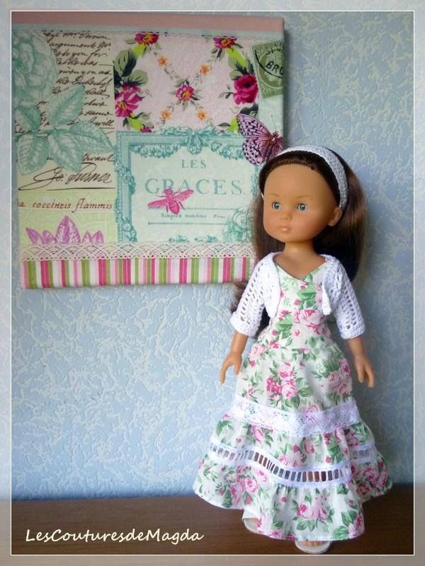 cheries-corolle-roses02
